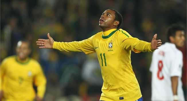 robinho-CALCIAMI.IT