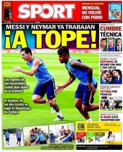 sport_es-2015-07-31-55bafa2ece7ba
