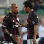 LIVE Milan-Perugia 2-0: E' finita, il Milan batte il Perugia