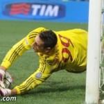 Milan-Sassuolo: le formazioni ufficiali