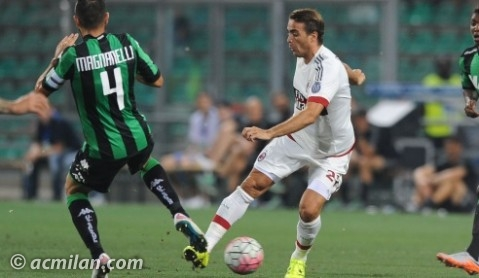 ACM_Matri