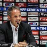 """LIVE Conferenza Stampa Mihajlovic: """"Il miglior Milan deve ancora venire"""""""