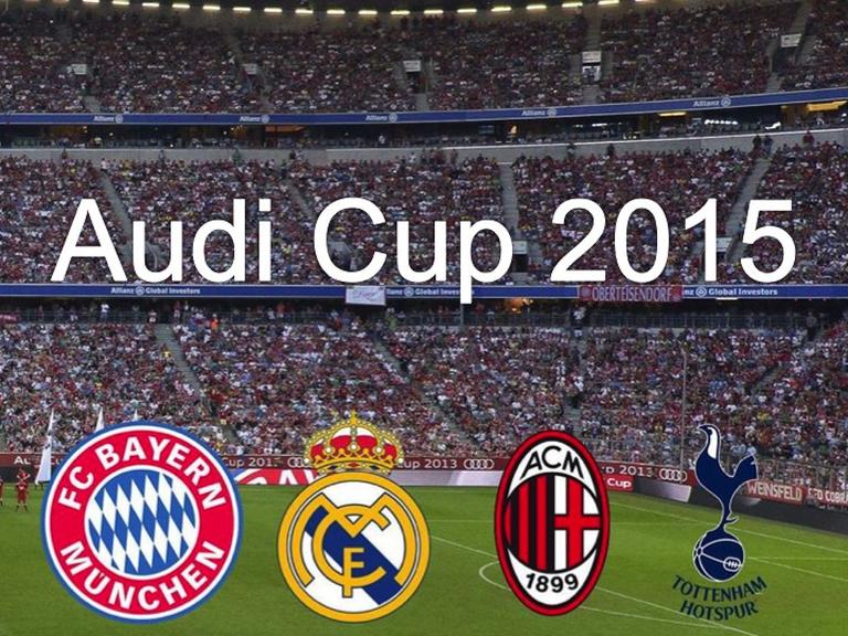 Audi-Cup-LIVESPORTSREVIEWS.COM
