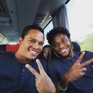 Bacca_Luiz Adriano