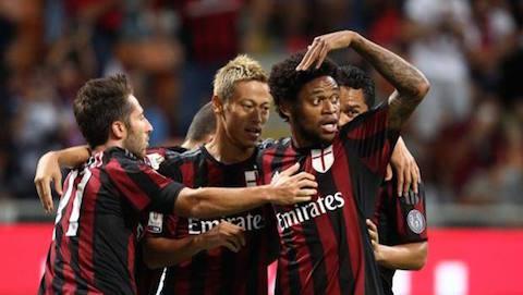 Gazzetta.it_Honda_Luiz Adriano_Bertolacci