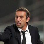 """LIVE Conferenza stampa Gianpaolo: """"Il pareggio sarebbe stato più giusto"""""""