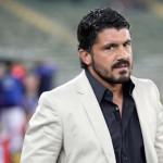 Gli Ex Milan: Gattuso è il nuovo allenatore del Pisa