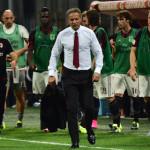 Milan-Palermo: Le probabili formazioni