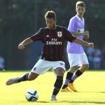 Milan-Chievo: le formazioni ufficiali