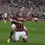 LIVE Milan-Atalanta 0-0: E' finita il Milan non vince contro l'Atalanta