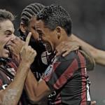 LIVE Milan-Napoli 0-4: E' finita, Milan senza anima