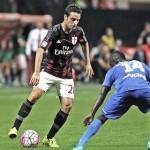 """Bonaventura: """"Inter attenta al nostro attacco!"""""""