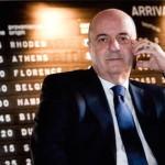 """Bronzetti: """"A gennaio un colpo e Ancelotti voleva Bacca al Real"""""""