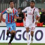 """Ag. Boateng: """"Atto di cortesia di Galliani"""". Smentita sul ritorno al Milan"""