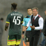 Balotelli da Nazionale, marcato da Sinisa: la telefonata Galliani-Berlusconi