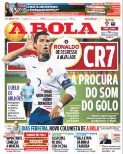 a_bola-2015-09-04-55e9214dea347
