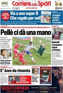 corriere_dello_sport-2015-09-04-55e8c796d7cb5