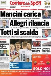 corriere_dello_sport-2015-09-08-55ee123a47339