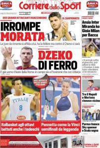 corriere_dello_sport-2015-09-10-55f0b123678da