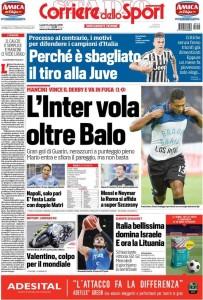 corriere_dello_sport-2015-09-14-55f5f96fac810