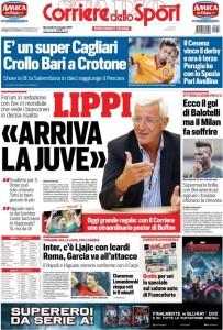 corriere_dello_sport-2015-09-23-5601d6d812fad