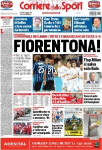 corriere_dello_sport-2015-09-28-56086e47996a1