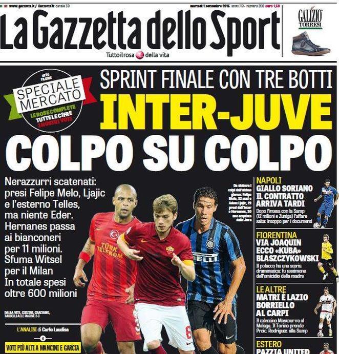 la_gazzetta_dello_sport-2015-09-01-55e4d9112ee34