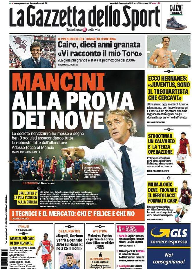 la_gazzetta_dello_sport-2015-09-02-55e62747dc0a4
