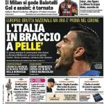 La Rassegna Stampa del 04.09.15