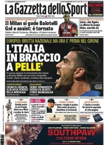 la_gazzetta_dello_sport-2015-09-04-55e8ccfe2fd03