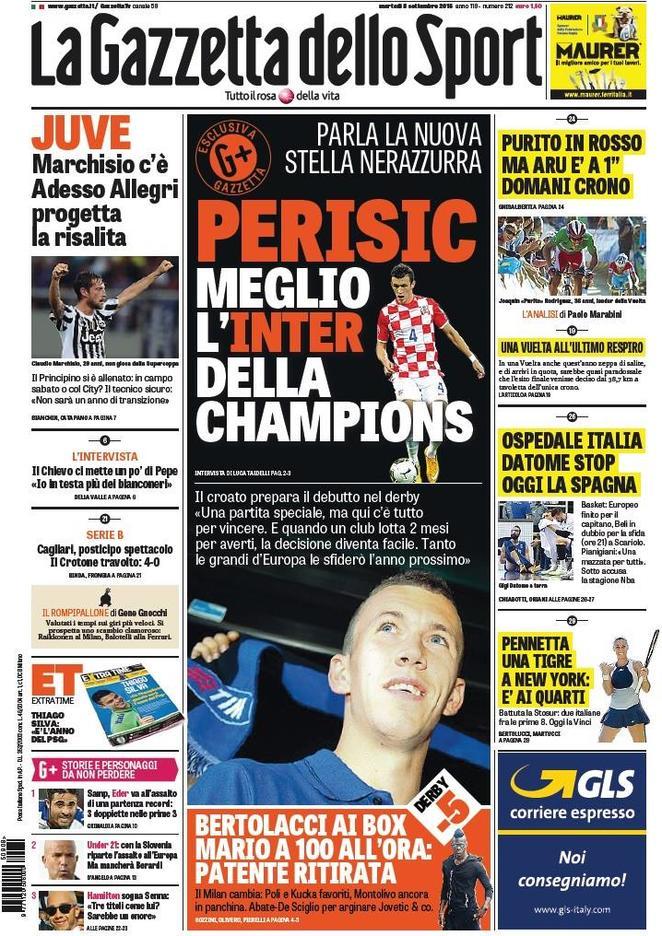 la_gazzetta_dello_sport-2015-09-08-55ee11eaa5a99