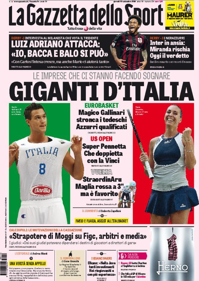 la_gazzetta_dello_sport-2015-09-10-55f0f2c2eb2c6