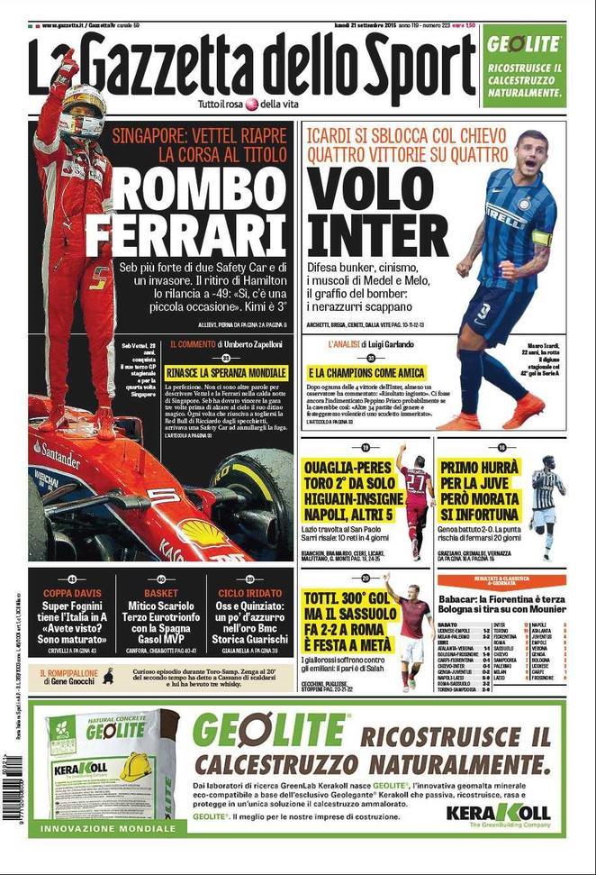 la_gazzetta_dello_sport-2015-09-21-55ff36733bbe6