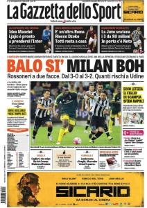 la_gazzetta_dello_sport-2015-09-23-5601d6fa3c066
