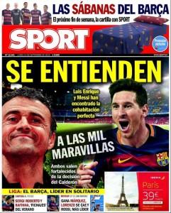 sport_es-2015-09-14-55f64dd3e021b