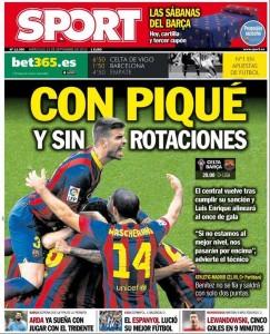 sport_es-2015-09-23-56022c67c05a0