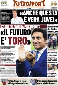 tuttosport-2015-09-02-55e6208a88baa