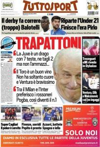 tuttosport-2015-09-08-55ee153181dac