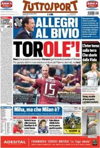 tuttosport-2015-09-28-560872f815013