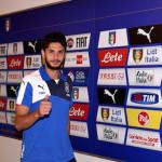 Il Milan ripensa a Ranocchia per gennaio