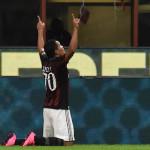 Le pagelle di Milan-Lazio: Bacca è infallibile, Paletta una sicurezza!