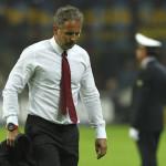Malissimo la prima: Milan già sconfitto