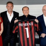 "Milan, 90 milioni in fumo? Berlusconi: ""Sconsolato"". 4 piste se salta Mihajlovic"