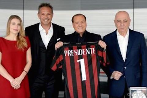 ACM_Berlusconi_Barbara_Galliani_Mihajlovic