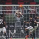 Milan, prima squadra e Primavera: 2 portieri, 31 anni in 2