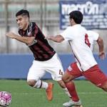 Milan: l'Atalanta torna su Mauri, ma serve una cessione