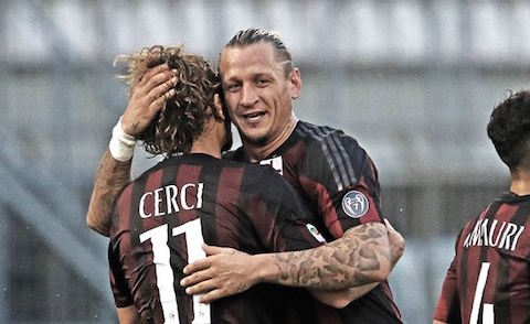 Sportmediaset.it_Mexes_Cerci