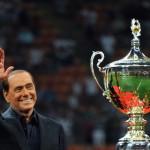 Cessione Milan: due diligence avviata. Berlusconi decide settimana prossima