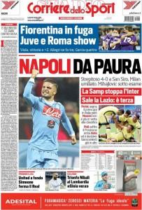 corriere_dello_sport-2015-10-05-5611a8b460ba6