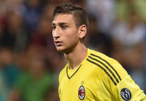 goal.com_Gianluigi Donnarumma